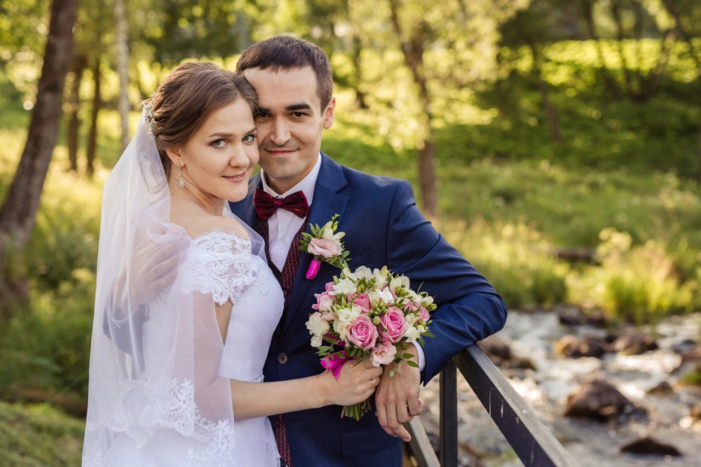 свадебный стилист спб недорого на дом